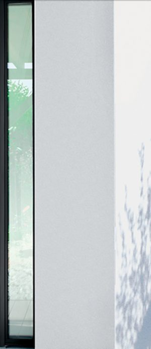 design produit / porte d'entrée / best seller de 2012 à nos jours / CAIB